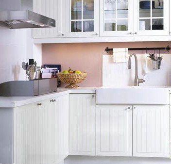 大学装修必看9条注意事项赶快后悔切莫排名_园林设计研究生厨房专业收藏图片