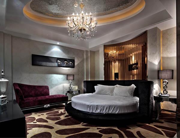 宜兴好的室内设计