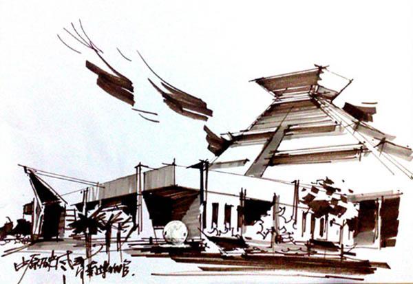 2014中国手绘艺术设计大赛参赛办法