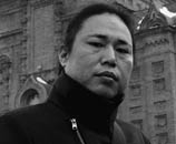 """李凡:洛阳城""""悟道"""",浓缩betway手机网页betway88师精髓"""