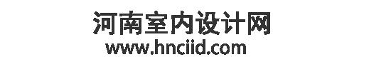 河南室内乐虎体育直播app