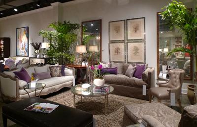 2011色彩:内设室内设计牌子创意_河南室重视画室重磅设计图图片