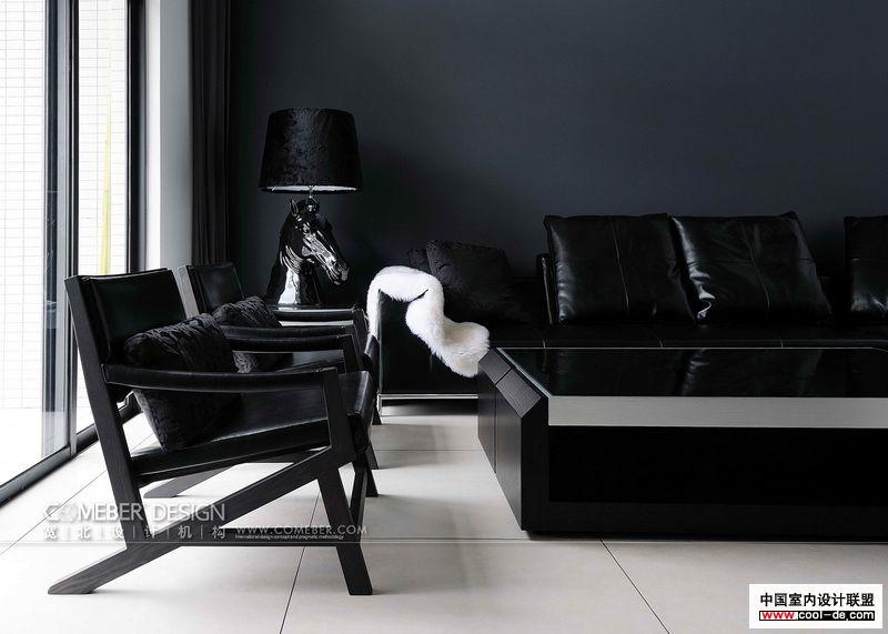 家居 家具 沙发 椅 椅子 装修 800_571图片